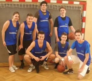 13 basketballturnier 01