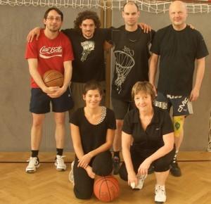 13 basketballturnier 02