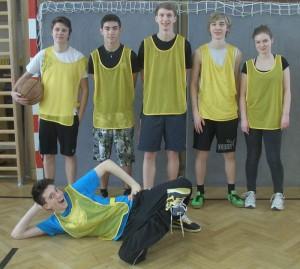13 basketballturnier 03