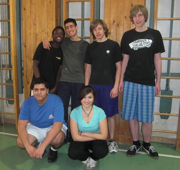 2009-03-21-bask-CIMG0696-Muchachos