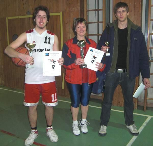 2009-03-21-bask-CIMG0706-Sieger