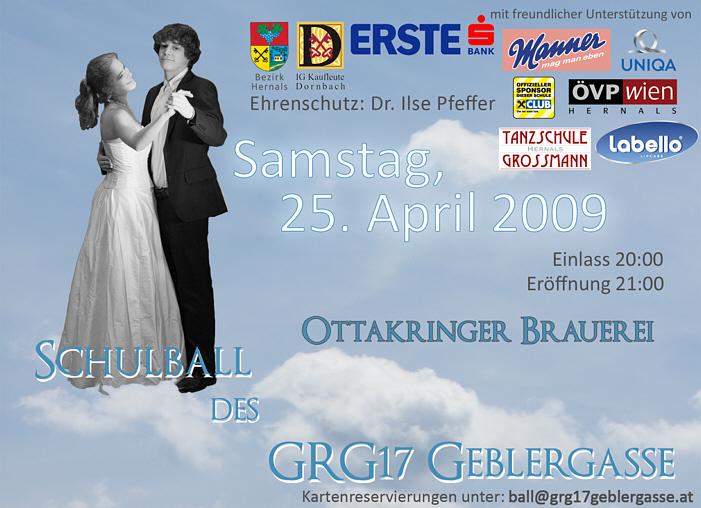 2009-04-25-schulball-plakat