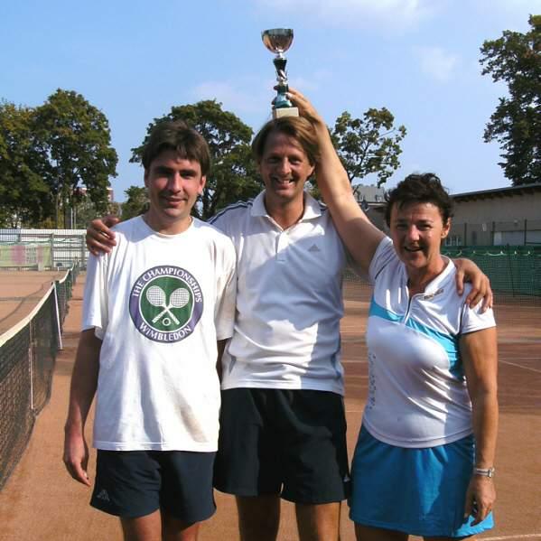 2009-09-20-tennis-BILD0066