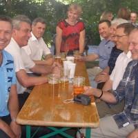 2012-06-15-sommerfest-CIMG9555