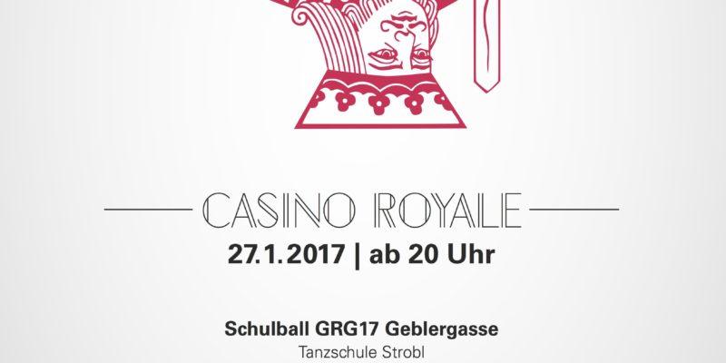 casinoroyal2